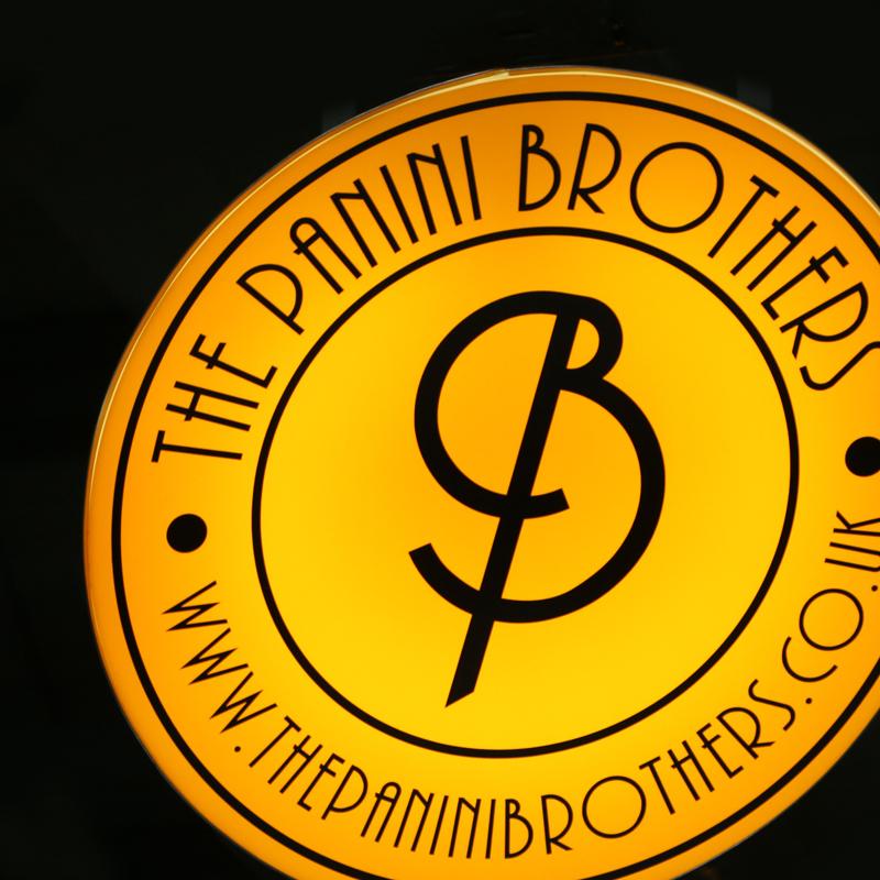 panini-brothers-800x800