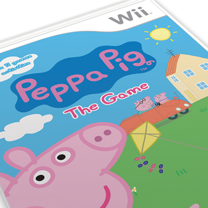 peppa-pig-design-for-print