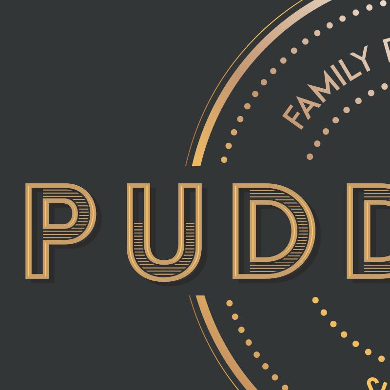 unica-puddings