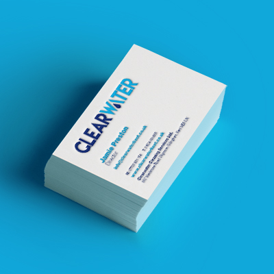 unica_services_business_card 400x400
